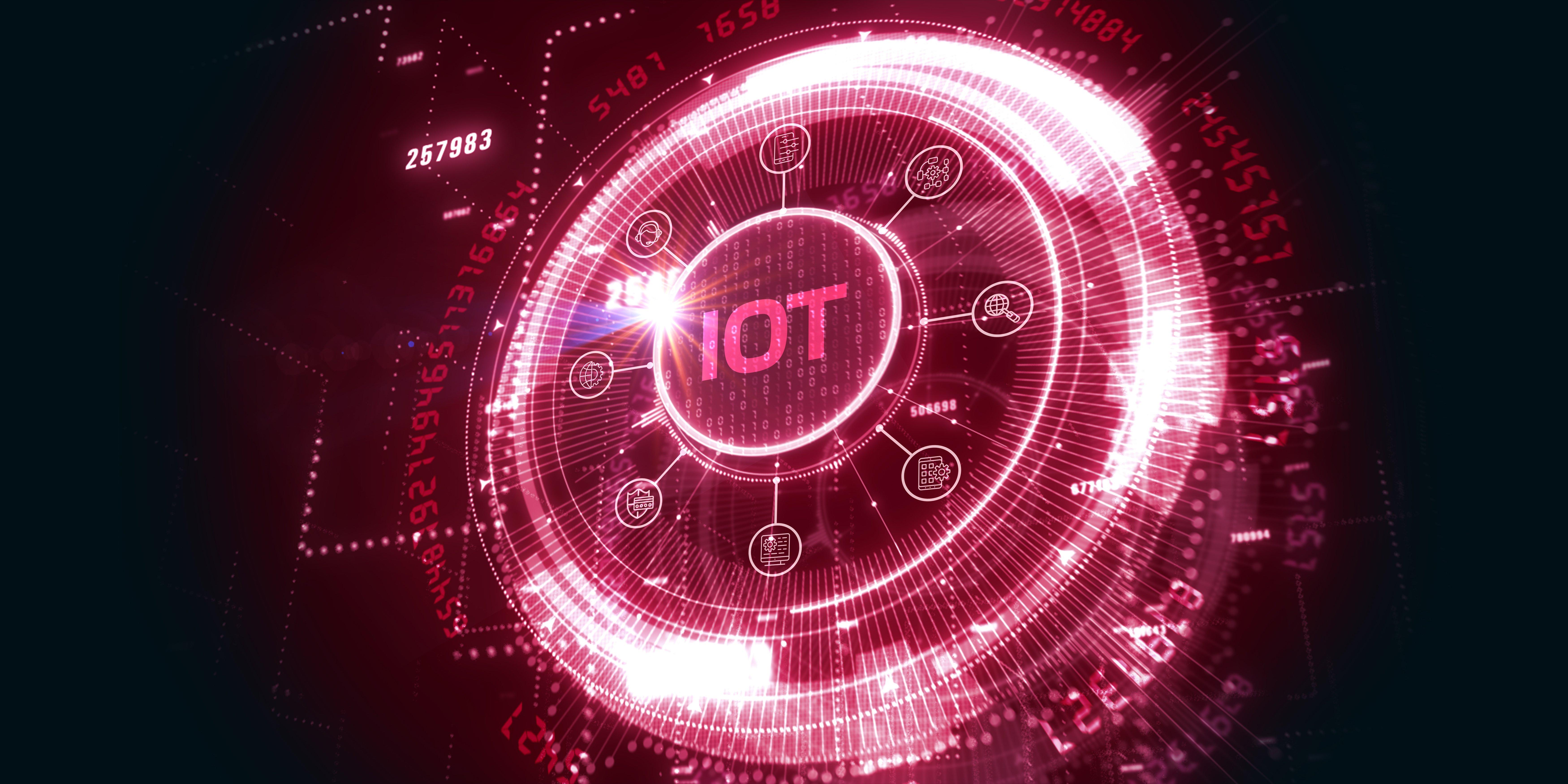 Textbild 1_Smart Factory_Dschungel