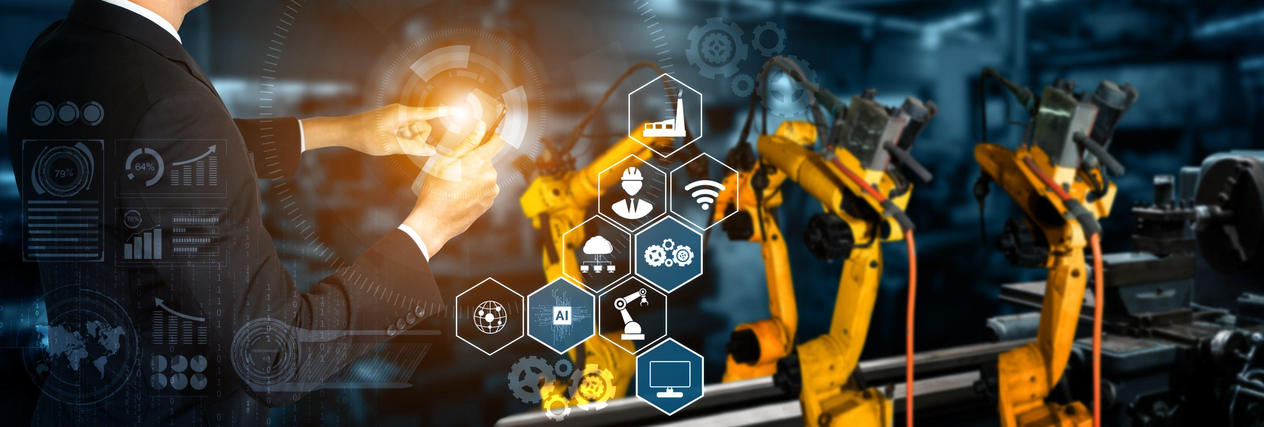 Textbild 2_Smart Factory_Dschungel