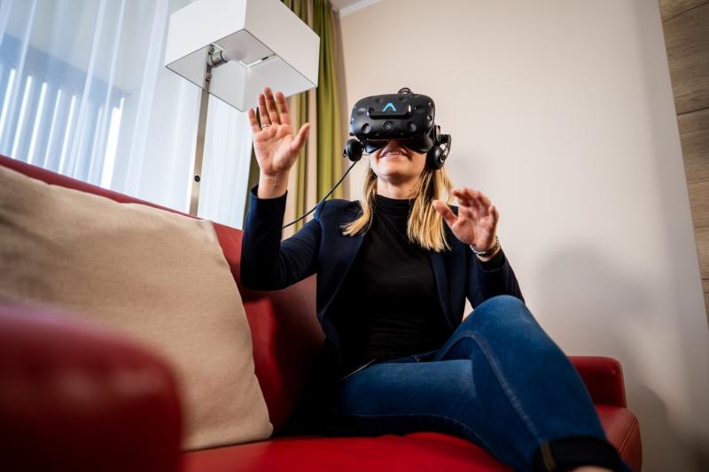 Virtual-Reality_01-800x533