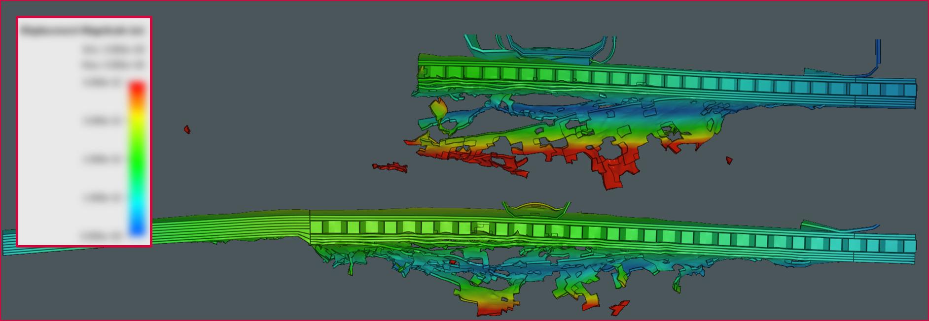 textbild-1-sprengsimulation