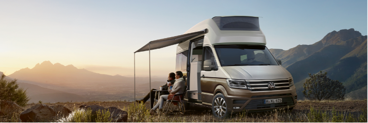 textbild-2-caravan
