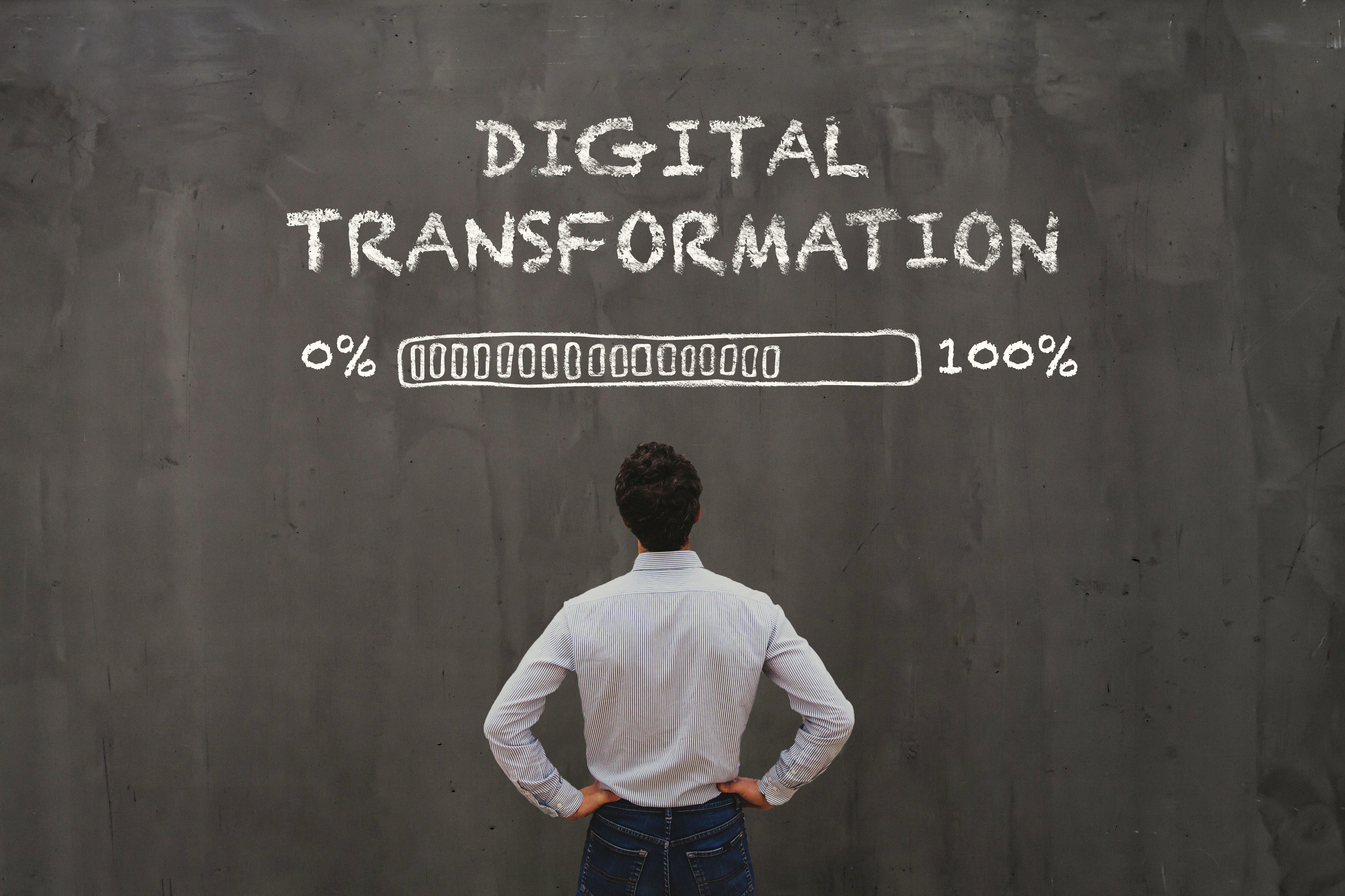 textbild-2-pqc-digitale-transformation