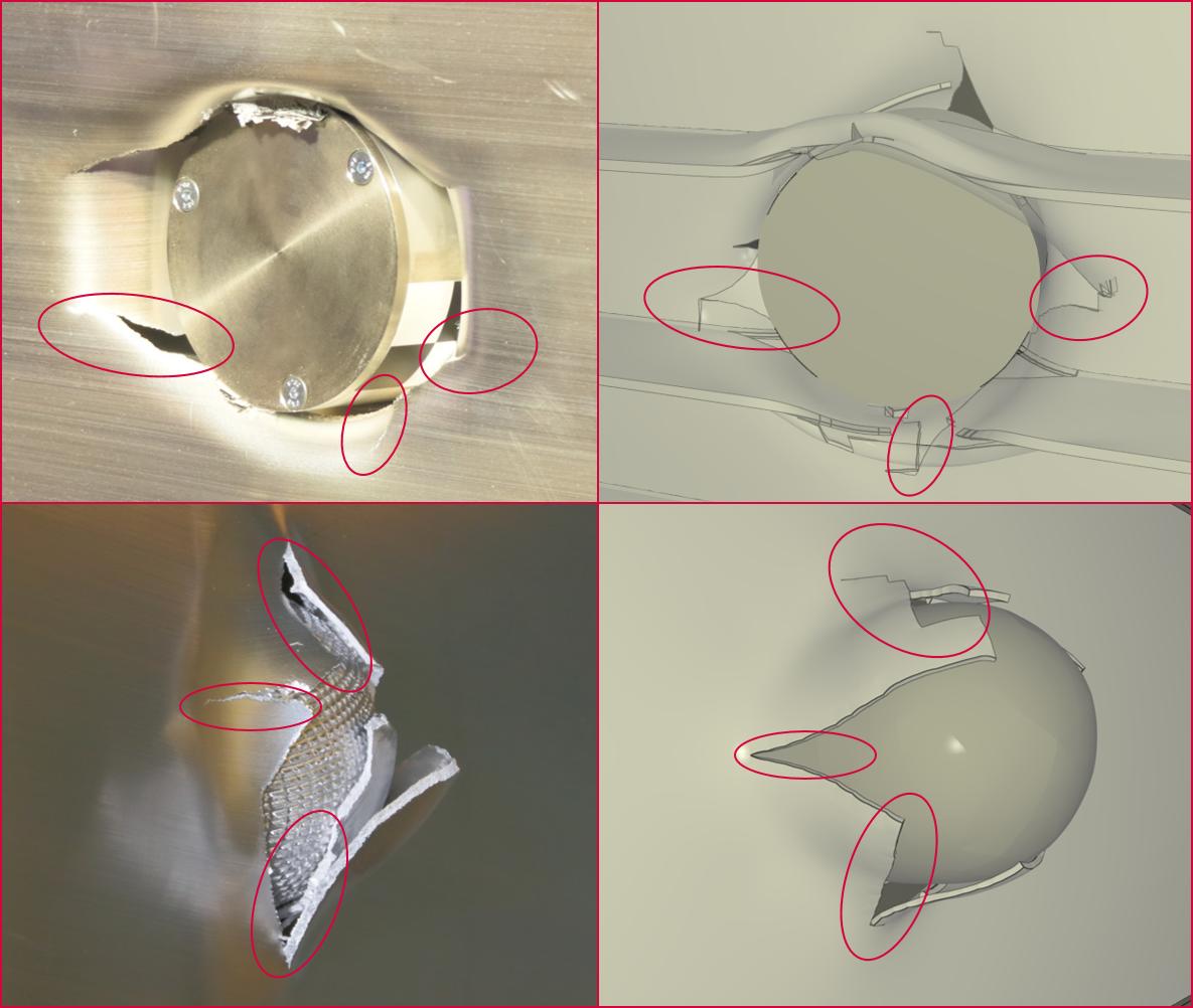 textbild-3-sprengsimulation