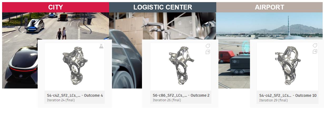 textbild1-closed-loop-engineering