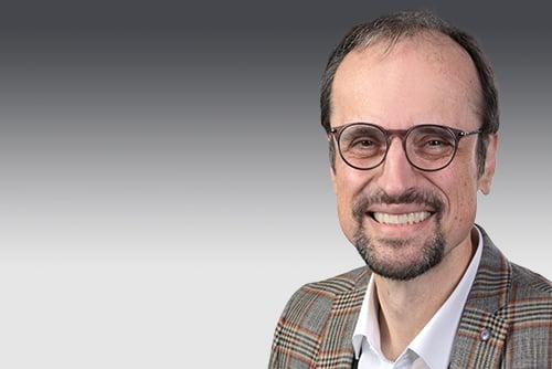 Dr. Ing. Frank Breitenbach