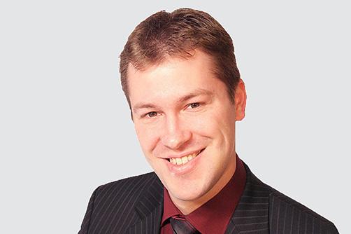 Martin Peters