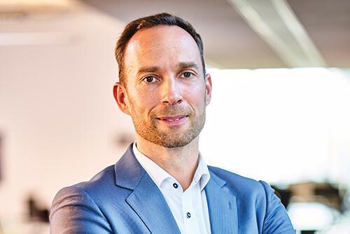 Volker Fink