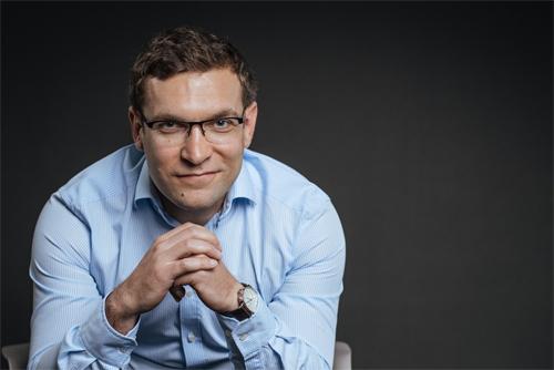 Philipp Paul Klose