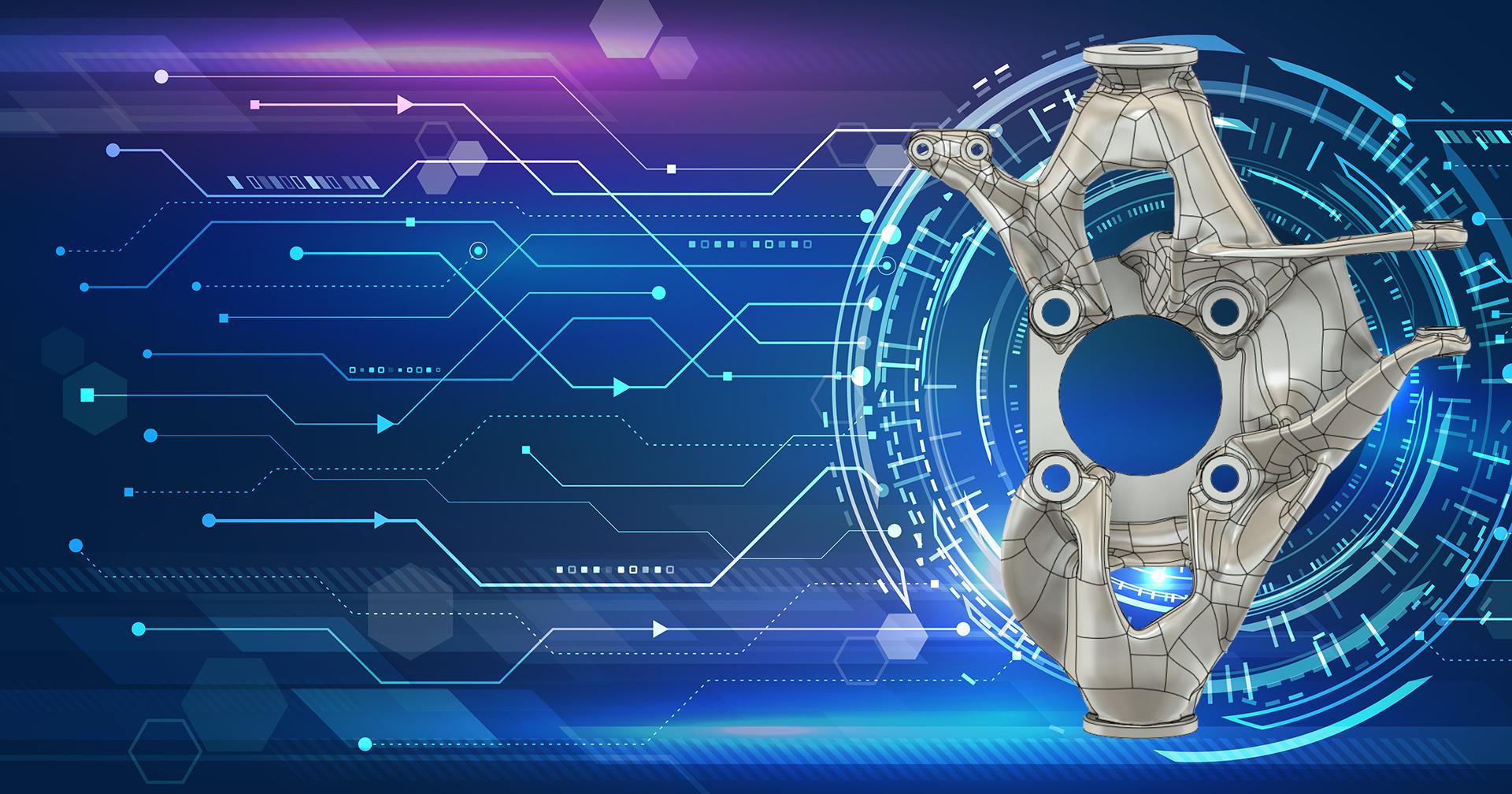 Closed Loop Engineering für agile, effiziente Mobilitätskonzepte von morgen